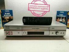 Videoregistratori vintage Sony