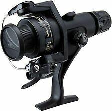 Shimano IX IX1000R Spinning Fishing Reel