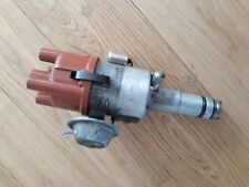 Ignition bosch 0 231 163 010 Volvo B20 P1800