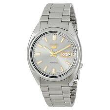 Reloj hombre Seiko Snxs75k1 (37 mm)