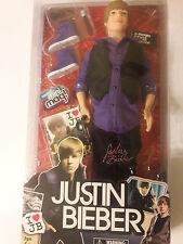 Justin Bieber Doll , Justin Bieber Figure , Justin Bieber Cds , Justin Bieber