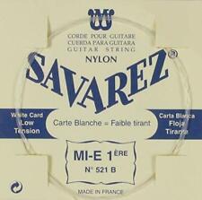 Savarez 655801 Corde per Chitarra Classica