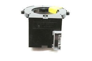 2012 LEXUS IS250 SOLARA RAV4 STEERING ANGLE SENSOR 89245-52030 OEM 11 13 14