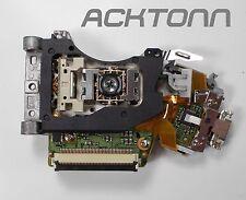 PS3 Blu-Ray Laser Lens KES-400A KEM-400A  For PS3 Sony PalyStation 3 ACKTONN
