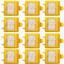 New HEPA Filter for Irobot Roomba 700 series set of 12pcs ( 760 770 780 790)