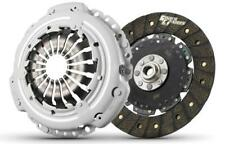 Clutch Masters for 11-13 Chevy Cruze/12-13 Sonic FX100 Sprung Rigid Clutch Kit w