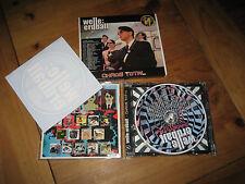 Welle: Erdball – Chaos Total CD DVD ALBUM (SPV 63872 CD+DVD)