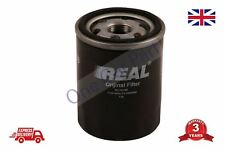 Oil Filter fits NISSAN 100NX B13 2.0 91 to 94 SR20DE 1520853J00 Quality