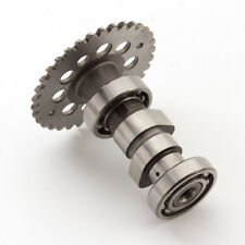 FXCNC Performance Racing Engine Cam Camshaft GY6 125 150 180 200CC Scooter Parts