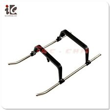 LANDING GEAR SIKD DOUBLE HORSE DH 9051 3CHANNEL R/C HELICOPTER PARTS 9051-17