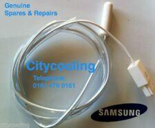 Recambios y accesorios Samsung para frigoríficos y congeladores