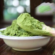 FD4475 1 oz. Moringa Oleifera Leaf Powder (100% Pure & Natural)