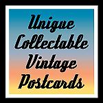 Jackie s Vintage Postcards