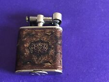 Antique Pocket Cigarette Ligther, Circa 1925. Austri