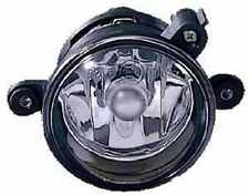 Seat Cordoba Fog Light Unit Front Fog Lamp 2002-2005