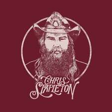 Chris Stapleton - From A Room: Volume 2 NEW CD