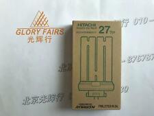 HITACHI 27W FML27EX-N DK CFL Lamp,To FML 27EX-N/2 FML27EX-N-U Daylight Bulb