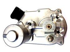 VDO servomotor NUEVO VW PHAETON TOUAREG 3,0 Tdi 163ps-233ps 059145725j