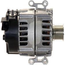 Remy 12945 Remanufactured Alternator
