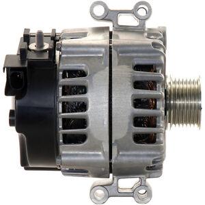 Remanufactured Alternator Remy 12945