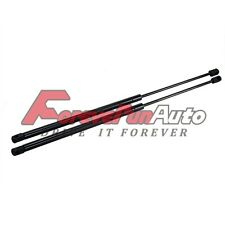 2 Liftgate Tailgate Hatch Lift Supports Support For 95-04 Suburban New