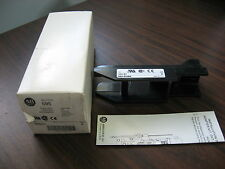 New Allen Bradley 595-N1 Adapter Kit for 200 & 400 Amp Disconnect Switches