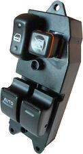 NEW 2007-2011 Toyota FJ Cruiser Master Power Window Switch (2 Window Control)