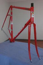 "Gorgeous  Eddy Merckx ""Corsa Extra""   Size 54,5 cm"