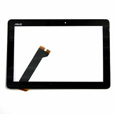 """NUOVO Originale Asus k00f me102a-l 10.1"""" Nero Digitizer Touch Screen Tablet UK nave"""