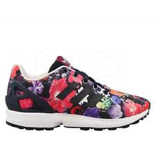 adidas fiori donna scarpe