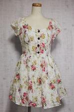 dazzlin Dress Japanese Fashion Gyaru Lolita Kawaii Cute Romantic Sweet