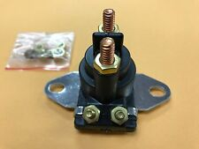 SOLENOID ARCO SW054 REPLACES MERCRUISER MERCURY MARINER OUTBOARD ENGINE PARTS
