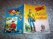 TEX GIGANTE N.59 ORIGINALE 1°EDIZIONE(con continua)MG 200 lire OTTIMO TIPO ZAGOR