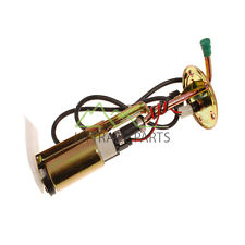RANGE ROVER CLASSIC V8 EFI NEW IN TANK HIGH PRESSURE FUEL PUMP PRC8318 1986-1990