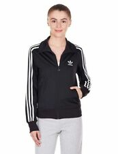 adidas Polyester Running Tracksuits for Women