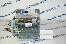 GvA W3C 400/480-100A Drehstromsoftstartgerät W3C400480100A