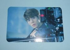 SHINee FIVE JAPAN Photocard JONGHYUN