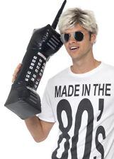 80 S Grande Gonfiabile Telefono Cellulare