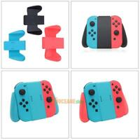 Controller Grips Joy-Con Extended Game Accessories for Nintendo Switch