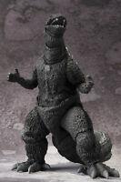 Godzilla 1954 version S.H. SH Monsterarts Action Figure Tamashii Nations BANDAI