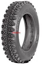 Terrain pneu LADA NIVA 1600/1700ccm/175/80/16