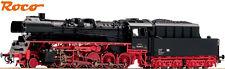 Roco H0 62180 Dampflok BR 50 4009-2 der DR - NEU + OVP