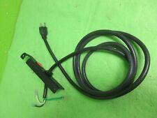 Treadmill Power Cord Switch PRO FORM 595 Pi