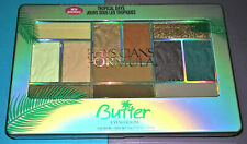 🌺🌺 Physicians Formula Butter Eyeshadow Palette Tropical Days 🌺🌺
