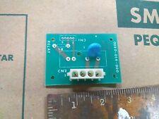 sega arcade relay part #232