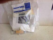 Maytag & Whirlpool Range Stove Grill Pan Switch Kit 12002536.  Box106