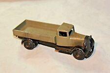Dinky 25a Wagon, Type 4 Good Original Condition 1948-1950