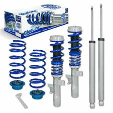 JOM Blueline 741081 Coilovers Ford Focus C-Max All Engines 2003-