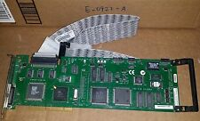 IBM 37L6083 ServeRAID 3L Ultra2 SCSI PCI RAID Controller Card w/ cable 06P5489