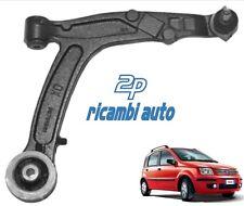 Braccio oscillante destro DX Sospensione Ruota FIAT PANDA (169) 1.2 4X4 44 KW